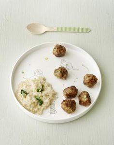 Pipsan keittokirja pienille ihmisille - Pipsa Hurmerinta - #kirja
