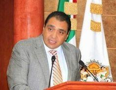 NOTILIBRE TIJUANA, por la libertad de informar.: SOLICITA EL DIP. TEMO CARDONA REDUCCION DE PAGO DE...