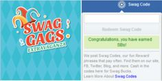 #SwagBucks New #SwagCode #5 has been released. Please visit http://gplus.to/ezswag to get the current active SwagBucks Swag Code. Expires Tuesday 31 March 2015 4:00 P.M. PDT and 10:00 A.M. AEDT. Thank you. #ezswag #Australia #AU #Canada #CA#UnitedStates #USA