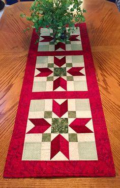558 meilleures images du tableau chemins de table chemins de table chemins de table en - Chemin de table en patchwork ...