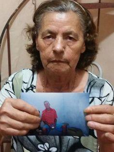 Homem morre baleado e PM registra como atropelamento; mãe contesta (Tatiana Santiago/G1)