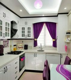 [New] The 10 Best Home Decor (with Pictures) -  Çok harika mutfak dekorasyonu yapılmış beğeni  ve yorumlarınızı bekliyorum . . #mutfakdekorasyonu #mutfaktezgahı #mutfaktasarım #homedecor #evinizdekitarz #tarzımsıntarzım #evimevimgüzelevim #homedecor #homesweethome #homedesign #homedecoration #düzen #dekor #ev #evinizdekitarz #tarzımsıntarzım #düzen #mutfakperdesi