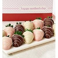 Mothers Day Dollar Gift Club