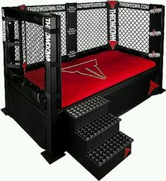 1000 images about william 39 s bedroom ideas on pinterest for Wwe bedroom accessories