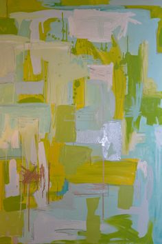 """30"""" x 40"""" OIL ON CANVAS BY LUCY WILLIAMS-SOLD"""