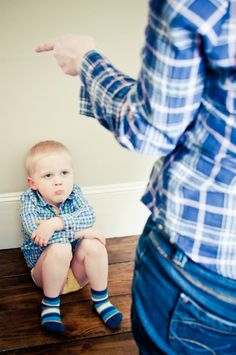 5 Questions to Ask Yourself Before You Yell At Your Children