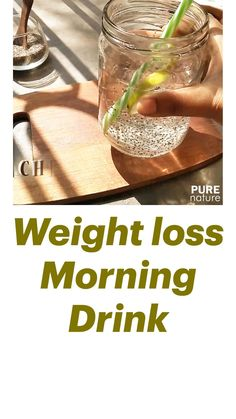 Home Health Remedies, Natural Health Remedies, Herbal Remedies, Water Recipes, Detox Recipes, Morning Drinks, Good Health Tips, Lunch Box Recipes, Weight Loss Drinks