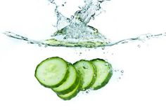 """ENT Physician Who Rebranded Ear Washes As """"Cucumber Water Ear Lavages"""" Now A Billionaire - http://gomerblog.com/2016/08/ent-physician/?utm_source=PN&utm_campaign=DIRECT - #Cucumber_Water, #Ent"""