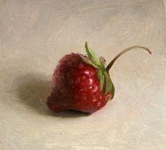 still_life_strawberry_1.jpg (500×453)