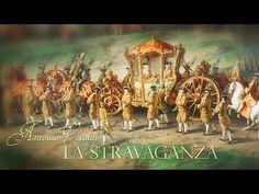 A. Vivaldi: «La Stravaganza» 12 Violin Concertos Op.4 [L'Arte dell'Arco] - YouTube Music Love, My Music, Yotube Videos, Oboe, Classical Music, Creative Art, Opera, History, Carpets