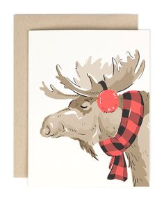 60 Best Holiday Cards on Etsy Christmas Fun, Holiday Fun, Holiday Cards, Etsy Christmas, Holiday Gift Guide, Merry And Bright, Winter Time, Paper Goods, Letterpress