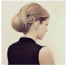 Nikita Hair Karlstad