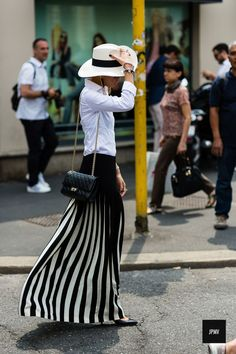 "fashion-clue: ""uh-la-la-land: "" Street fashion "" www.fashionclue.net 