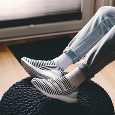 http://SneakersCartel.com adidas Nemeziz Tango 17+ 360 Agility / CG3656 (via max_power_86) #sneakers #shoes #kicks #jordan #lebron #nba #nike #adidas #reebok #airjordan #sneakerhead #fashion #sneakerscartel