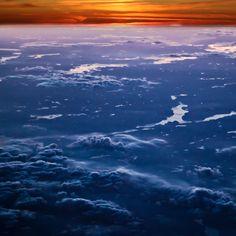 02951_sunsetabovethesky_2048x2048.jpg 2048 × 2048 bildepunkter