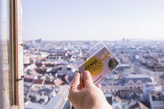 Vienna Pass, le pass idéal pour visiter Vienne sans souci Voyager Seul, Holistic Wellness, Vienna, Spa, Design Hotel, Around The Worlds, The Neighborhood