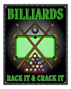 $16.85-$19.99 Baby Mancave pool table Sign Billards chalk stick / retro game room wall decor - J E MATRIX SIGNS AND DESIGNS    This is the perfect unique gift. Make a great impression with your friends or customers! This is an original design. Made of high quality tempered wood, very sturdy, with four holes, ready to pin anywhere    Hurry and get a unique J E MATRIX style sign...... Low low price! S ...