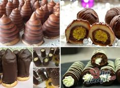 Eastern European Recipes, Christmas Cookies, Muffin, Eat, Breakfast, Food, Xmas Cookies, Morning Coffee, Muffins