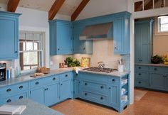 Entry Into Kitchen Design Ideas, Pictures, Remodel, and Decor - page 2