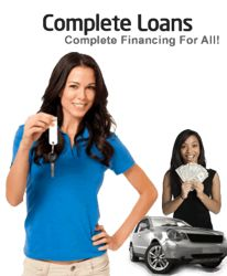 As you enter in the field of car financing for many people it's a problem of car financing if you don't have the knowledge or without any carefulness maybe you have to end up with by paying the highest interest rate that you don't even concerned with it before, in simple that you end up to pay for the large amount of payment.
