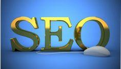 Pozycjonowanie dające wyniki.Pozycjonowanie stron internetowych to zdaniem wielu specjalistów od e-marketingu najtańsza formowa promowania ...