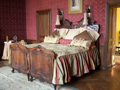 1000 images about two twin beds on pinterest two twin beds twin beds and moroccan bedroom. Black Bedroom Furniture Sets. Home Design Ideas
