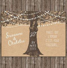 Mariage-rustique-arbre-faire-part