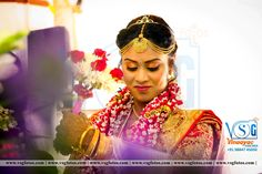 Candid Photography, Outdoor Photography, Wedding Reception Photography, Pondicherry, Pre And Post, Post Wedding, Photo And Video, Nature Photography