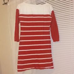 OLD NAVY women's dress size S Very comfortable dress, perfect condition Old Navy Dresses Mini