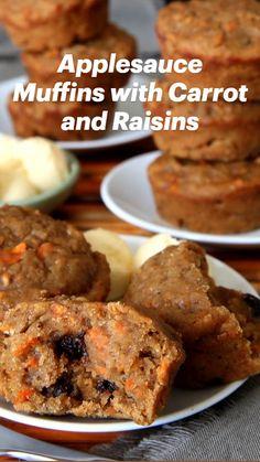 Vegan Sweets, Vegan Snacks, Vegan Desserts, Healthy Snacks, Vegan Breakfast Recipes, Brunch Recipes, Vegetarian Recipes, Dessert Recipes, Cheesecake Recipes
