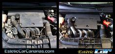 Motor Toruneo. www.facebook.com/EsteticCarCanarias