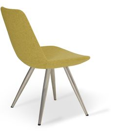 Vida Chair Chairs