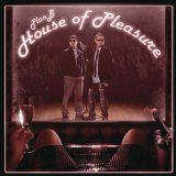 Free MP3 Songs and Albums - LATIN MUSIC - Album - $9.99 -  House Of Pleasure