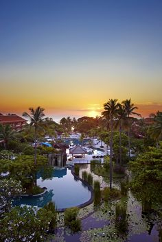 Melia Bali Indonesia (Nusa Dua) - Resort Reviews, Photos & Price Comparison - TripAdvisor