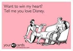 seriously idk what my problem is. all my past boyfriends dont like disney..that should have been a red flag for me