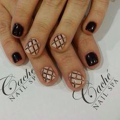 Nails Art @cachenailspa #nails #naildesigns #nailart #designs #nailsalon #bestnailsalon #southjerseynailsalon #nailitdaily  #style #stylish #gelpolish #nailpolish #gelnail #lcnnails #lcn #opi #opigelpolish #sewell #eggharborrd #washingtontwp #cache #nailsmag #nailsmagazine #vietsalon #vietnamese #americansalon #americanspa #nailpromagazine #nailpro