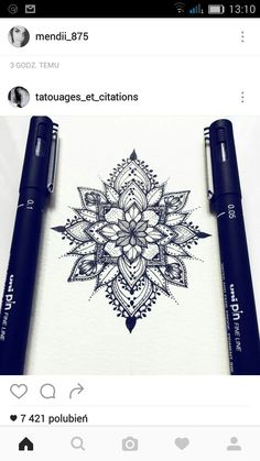 For Body Tattoo Designs Enthusiasts Absolutely No Area is Off Limits. Sleeve Tattoo Designs and Lower Back Tattoo Designs for women are. Neue Tattoos, Music Tattoos, Body Art Tattoos, Sleeve Tattoos, Tatoos, Tattoo Son, Back Tattoo, Pretty Tattoos, Beautiful Tattoos