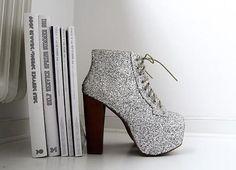 """Gefällt 661 Mal, 1 Kommentare - FashionJewelryBeauty (@fashionjewelrybeauty) auf Instagram: """"#fashion #jewelry #beauty #style #accessories #beautiful #fashionstyle #fashioninsta #fashiongram…"""""""