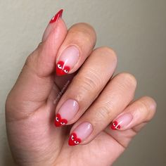 Minimalist Nails, Nail Swag, Aycrlic Nails, Hair And Nails, Stylish Nails, Trendy Nails, Fire Nails, Best Acrylic Nails, Dream Nails