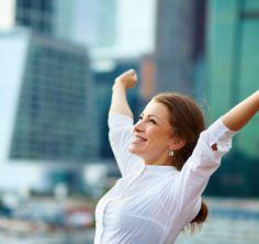 Sigue estos consejos que te compartimos para tener una buena salud mental y poder gozar la vida de una mejor manera http://biobaby-bioblog.blogspot.mx/2013/05/mente-sana-en-cuerpo-sano.html