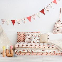 more than 450 brands for children on a unique selection of fashion furniture bedroom decoration games and toys for babies children and adolescents casa kids nursery furniture