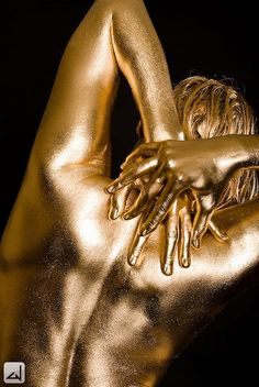 All gold everything Bronze, The Wicked The Divine, Gold Everything, Or Noir, Gold Bodies, By Any Means Necessary, Going For Gold, Color Dorado, Shades Of Gold