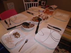"""United Kingdom - Sunday roast dinner  Part of """"Around the World in 12 Dishes"""""""
