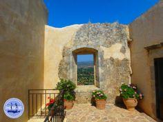 unbekanntes-Kreta-zeigen Heraklion, Mount Rushmore, Mountains, Nature, Aktiv, Travel, Crete Holiday, Outdoor, Summer