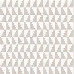 Borastapeter, Scandinavian Designers 2738, Arne Jacobsen