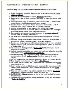 cloze worksheet for if you give a mouse a cookie reading phonics vocab first grade pinterest. Black Bedroom Furniture Sets. Home Design Ideas