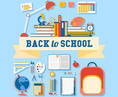 Odata cu apropierea toamnei si inceperea noului an scolar din…