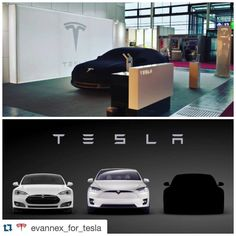 #Repost @evannex_for_tesla with @repostapp.  Do we get a first peek at the Tesla Model 3 design? Check out our video by clicking the link in our bio. _____________________________  #tesla #teslas #tsla #teslamotors #teslamodels #teslamodelx #teslamodel3 #teslaroadster #teslasupercharger #P85D #teslalife #teslaowner #teslacar #teslacars #teslaenergy #powerwall #gigafactory #elonmusk #spacex #solarcity #scty #electricvehicle #electriccar #EV #evannex #teslagigafactory…