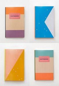 Abstract Pantones on Designspiration