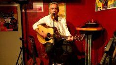Cover Balavoine by Bruno Calvo SPAIN BREAK FRIENDS CASA LATINA (Bordeaux) TOUS LES MERCREDIS SPAIN BREAK FRIENDS (Rumba Reggae Salsa) TOUS LES JEUDIS OPEN ZIK LIVE (Concert divers) TOUS LES VENDREDI BRAZIL TIME (Samba Forro) TOUS LES SAMEDIS LATINO TIME (TAINOS & His Live Latino) TOUS LES DIMANCHES OPEN SUNDAY MUSIK (Live Accoustik)  CASA LATINA 59 QUAI DES CHARTRONS 33300 BORDEAUX Infos / 0557871580  CASA LATINA Tous les soirs un concert.  https://www.youtube.com/watch?v=sLKgrxM2hzQ